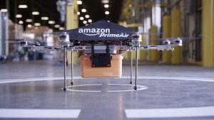 drone-prime-air-amazon