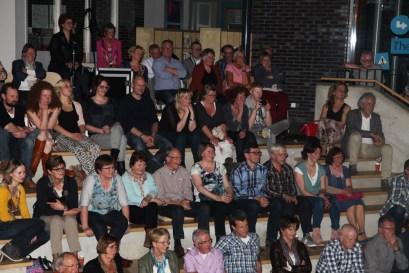 concert met g v maasakkers (59)