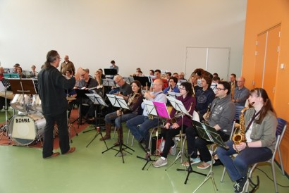 Repetitie GOGO1