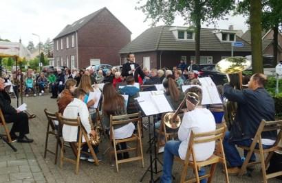 Veldkapelmis met studieorkest WIK 2016 (19)