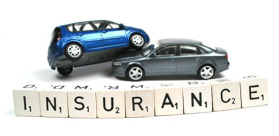 Car Insurance Quotes Uk
