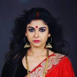 , Bharat Ka Veer Putra Maharana Pratap Serial Cast & Crew, Actors, Roles, Salary, Wiki & More |, SongLyricsin.in