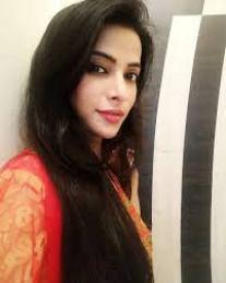 , Sankat Mochan Mahabali Hanumaan Serial Cast & Crew, Actors, Roles, Salary, Wiki & More  , SongLyricsin.in