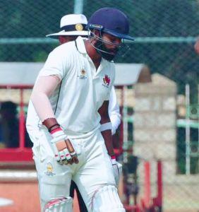 suryakumar-yadav-biography-cricket-mumbai