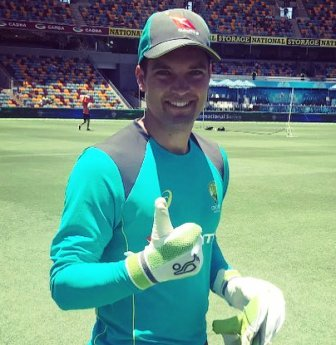 alex-carey-cricket-career-bbl-stats-facts