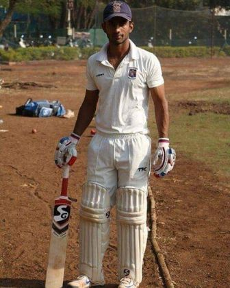 rahul-tripathi-biography-cricket-career-stats-facts