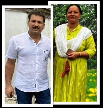 abdul-samad-family-parents