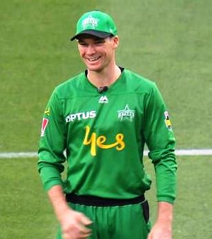 peter-handscomb-bbl-ipl-stats-facts