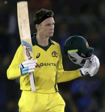 peter-handscomb-biography-cricket-career-stats-facts