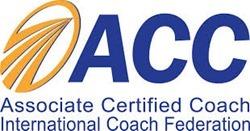 Logo-ACC13