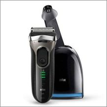 comprar afeitadora braun 3050