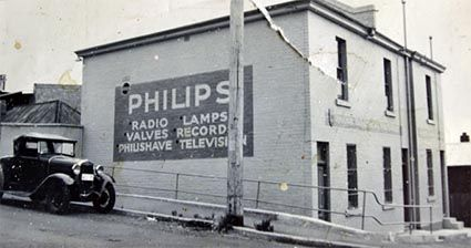 maquinillas-electricas-philips