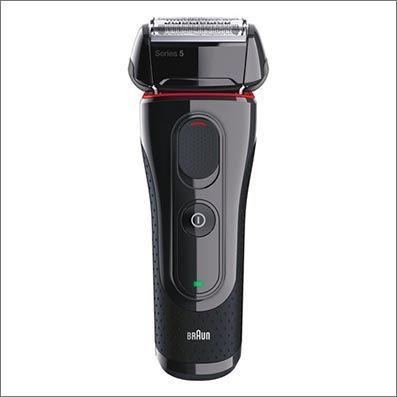 maquina de afeitar braun 5030s