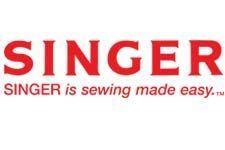 comprar maquina de coser Singer