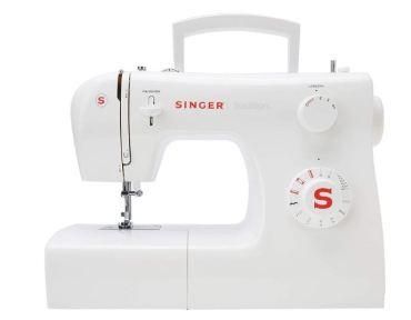 maquina de coser singer 2250