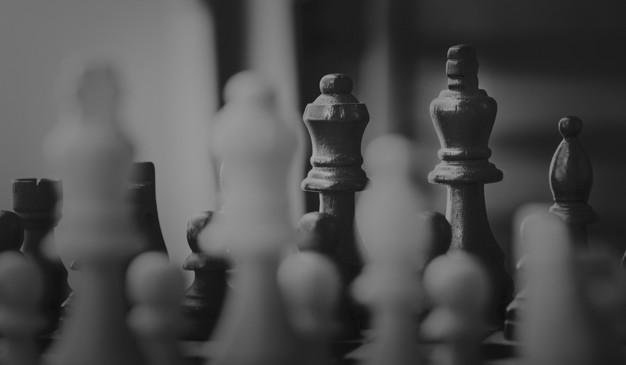 ajedrez historia y reglas
