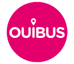 Ouibus: La France et l'Europe en Bus à petits prixet haut niveau de service.