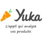 Yuka –  l'application mobile qui évalue la qualité de vos achats.