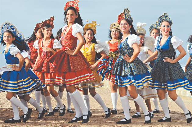Resultado de imagem para grupos folclóricos pastoril alagoas