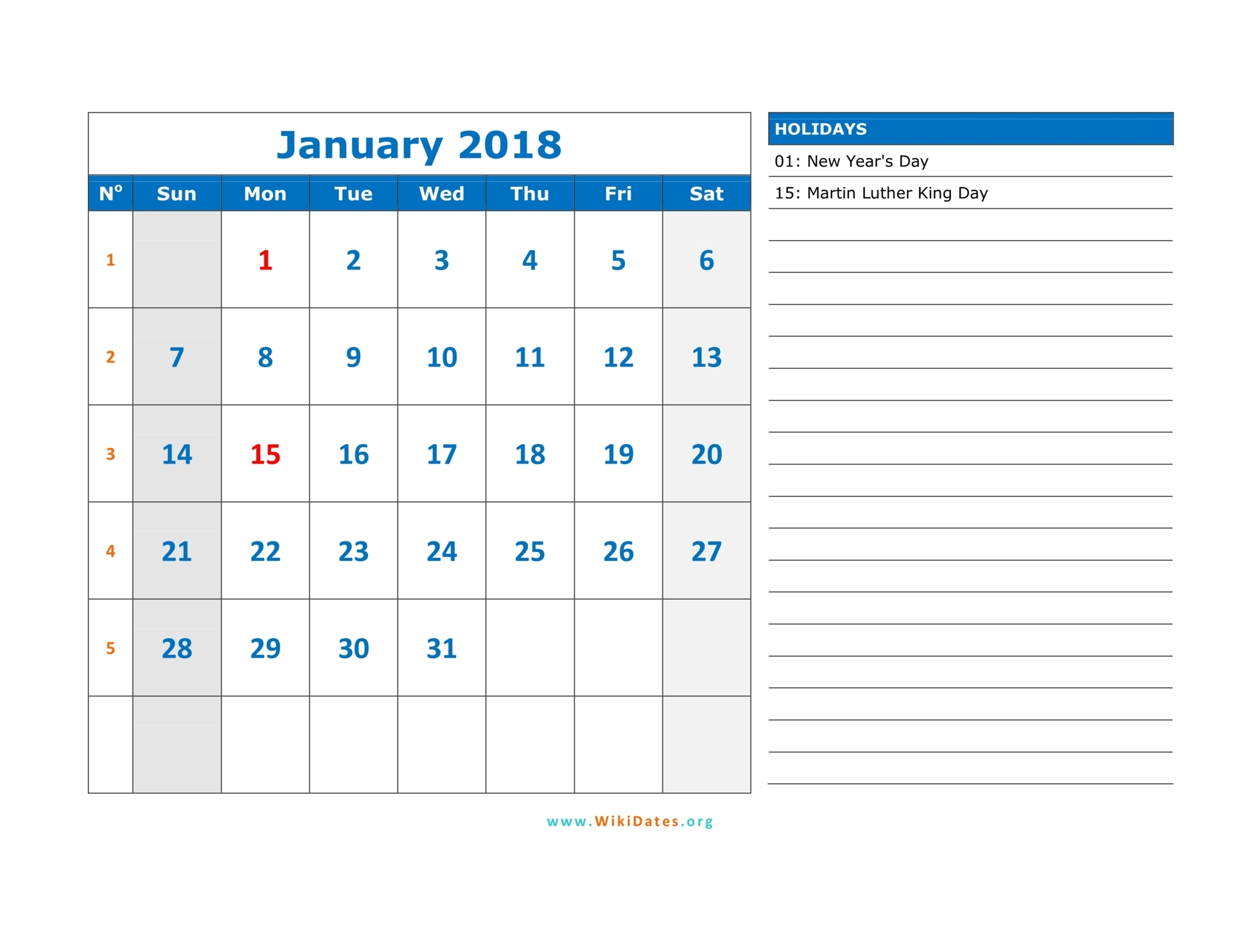 Image Result For Monthly Calendar Editable