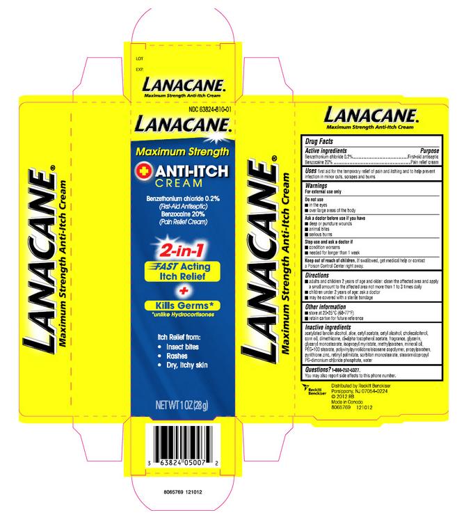 Benzethonium Chloride Wikidoc