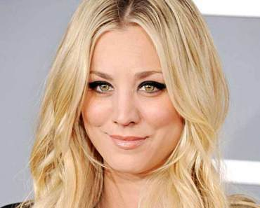 Kaley Cuoco wiki, Age, Affairs, Family, Favorites and More