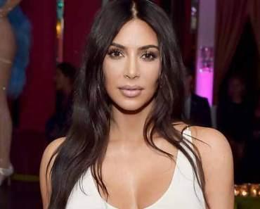 Kim kardashian wiki, age, Affairs, Family and More-2