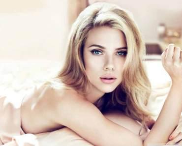 Scarlett Johansson wiki, Age, Affairs, Net worth, Favorites and More