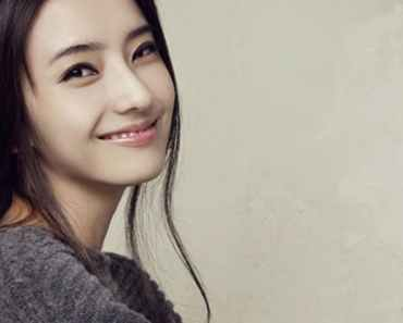 han-chae-young