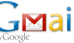 9 Thing you didn't know you could do with gmail
