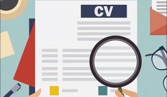 How to Write a CV? (Curriculum Vitae)