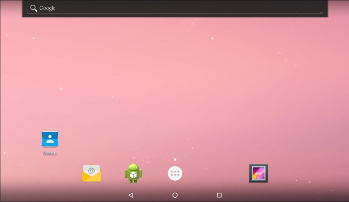 How to Install Android 7.0 Nougat on VMware?