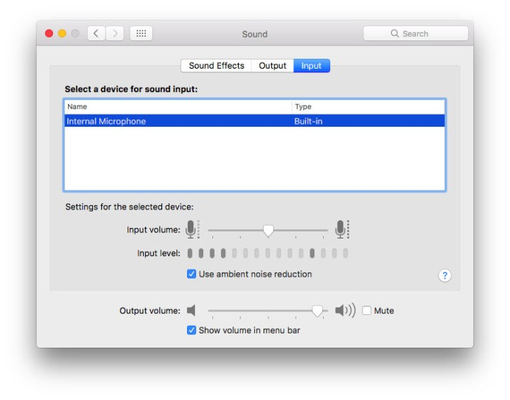 Fix Bootloader/Ethernet/Audio Problems & Post Installation of macOS Sierra