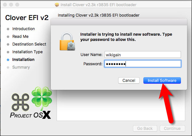 Install & Fix macOS Sierra Bootloader, Ethernet, Audio Problem & Post Installation of Hackintosh