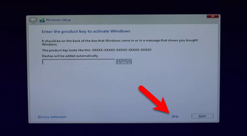 How to Dual Boot Windows 10 and macOS Sierra on PC ...