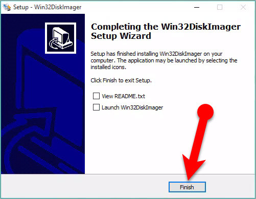 how to make win 10 installation disk