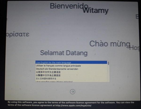 [Exclusive Guide] Install macOS Sierra on Lenovo Z50-70/ Z40/ G50