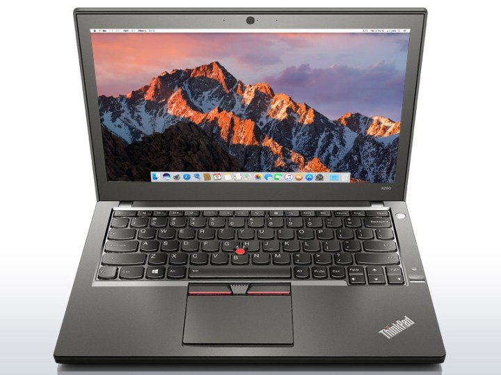 Top 10 Best Laptops for Hackintosh 2017