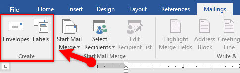 Create table contents in microsoft office word 2016 wikigain for Table design ms word