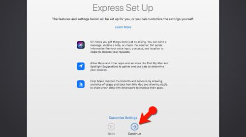 record video iPhone, iPad screen