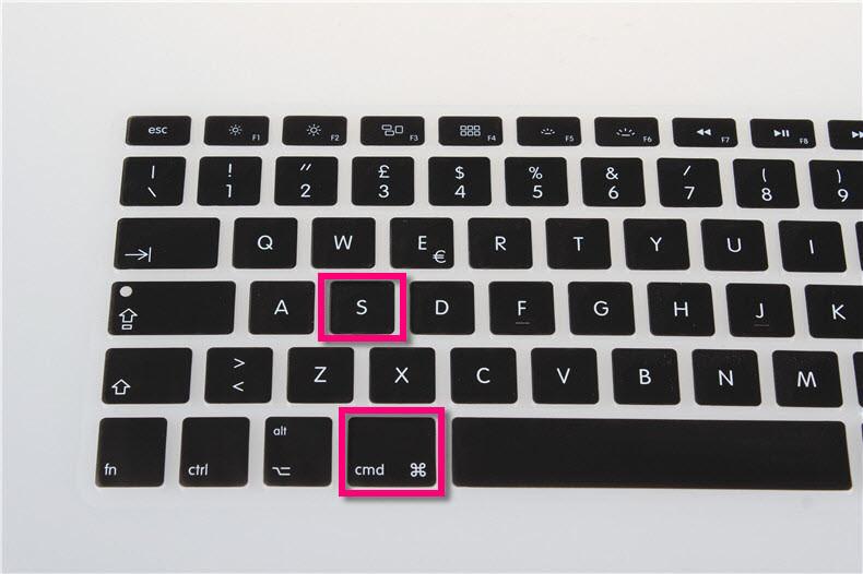 how to change macbook air password