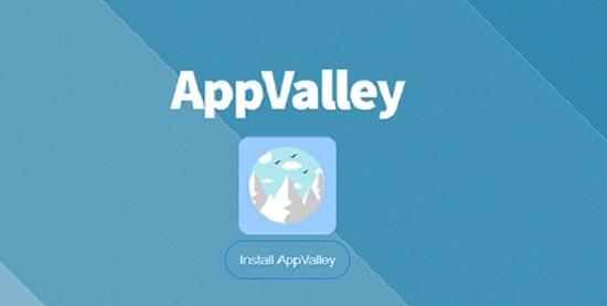 apps like app valley