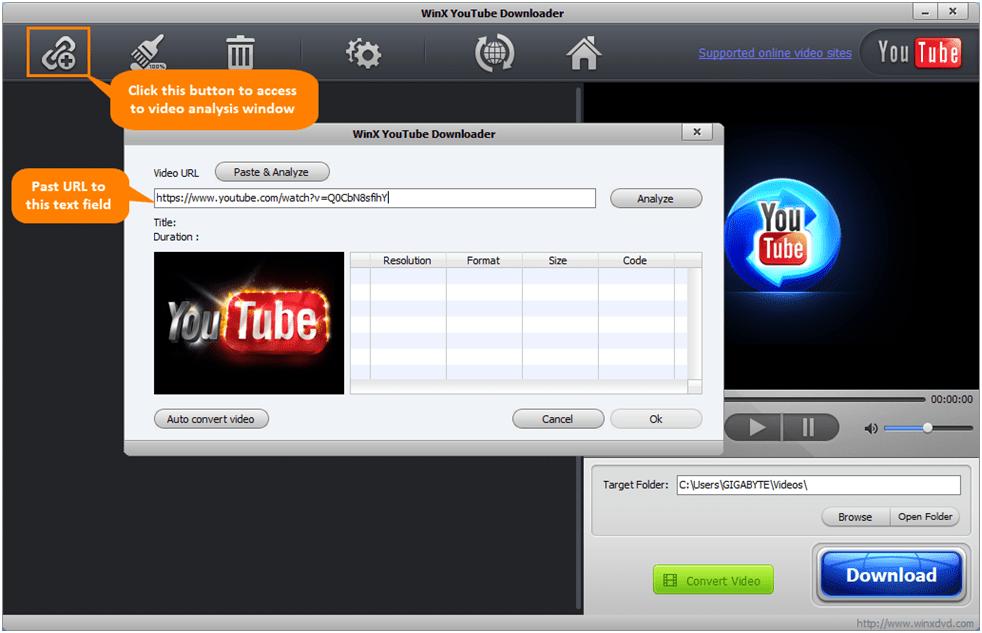 Online youtube video downloader | Online YouTube Downloader  2019-04-01