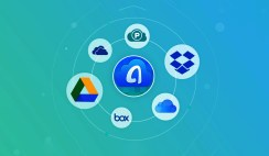 AnyTrans for Cloud – Manage Your All Cloud Drives from One Place