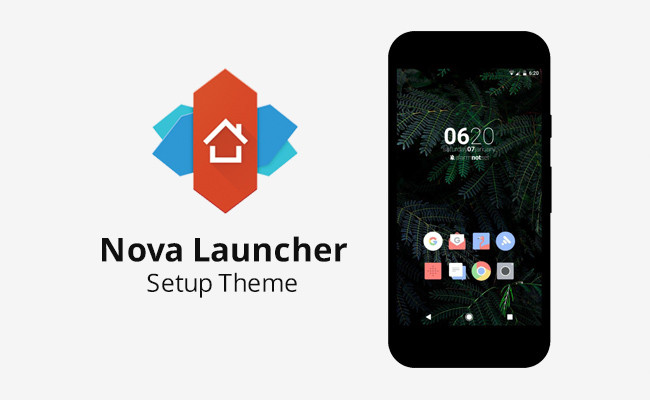 """Top 3 Best Apps For Android Devices """"Apps of The Year 2019"""""""
