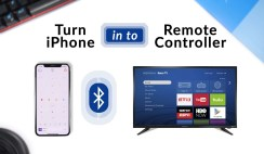 How to Control Smart TV With iPhone (2019)
