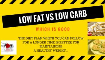 Lunabelle diet plan image 8