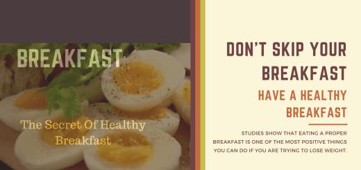 Health Tips for Heart