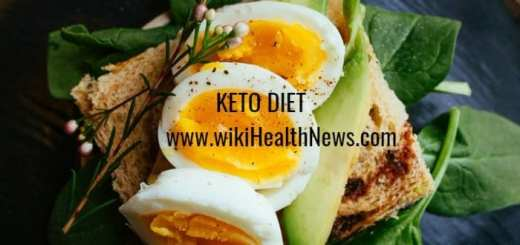 Keto Diet ...How ?