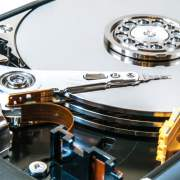 हार्ड डिस्क क्या है और उसके प्रकार - What is Hard Disk in Hindi